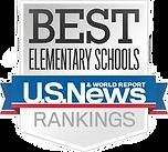 Best Elementary Schools_edited_edited.pn