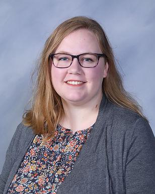 Katelyn Stegman