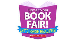Highland Book Fair