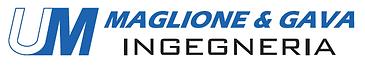 logo studio_01.png