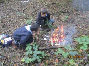 class n forest school 020.JPG