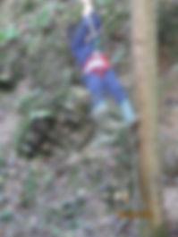 class n forest school 011.JPG