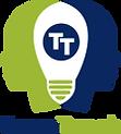 team-teach-logo (1).png