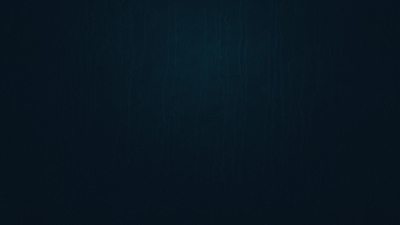 black background 2.png