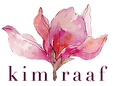 logo_version_kim.png