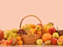 Livraison de paniers de fruits frais Marseill