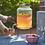 Thumbnail: Fontaine à boissons