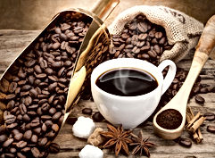 AdobeStock_59335540_café.jpeg