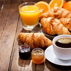 So'petit déjeuner. livraison de petits déjeuners marseille. Entreprises et particuliers