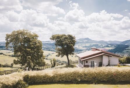 carvalho-branco-08.jpg