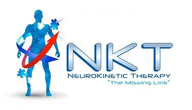 NKT.jpg