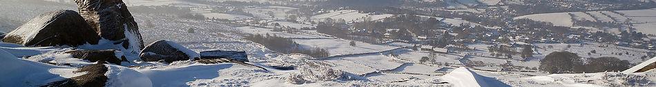 Snow Peak District.jpg