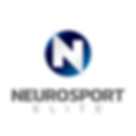 Neurosport_Elite_CMYK_png-02.png
