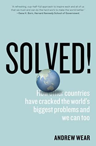 Solved!