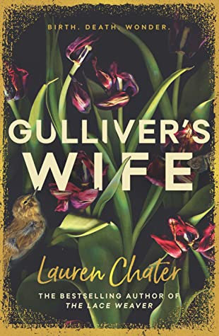 Gullivers Wife