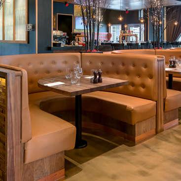 10_Restaurant chez Lionel.jpg