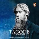 Rabindranath Tagore.jpg
