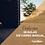 Thumbnail: 06 Aulas em Carro Manual