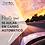 Thumbnail: 06 Aulas no Carro Automático
