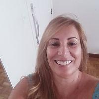 depoimento_paulomafra1.jpg