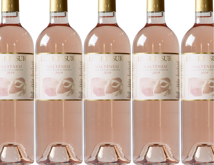 5 bottiglie.jpg