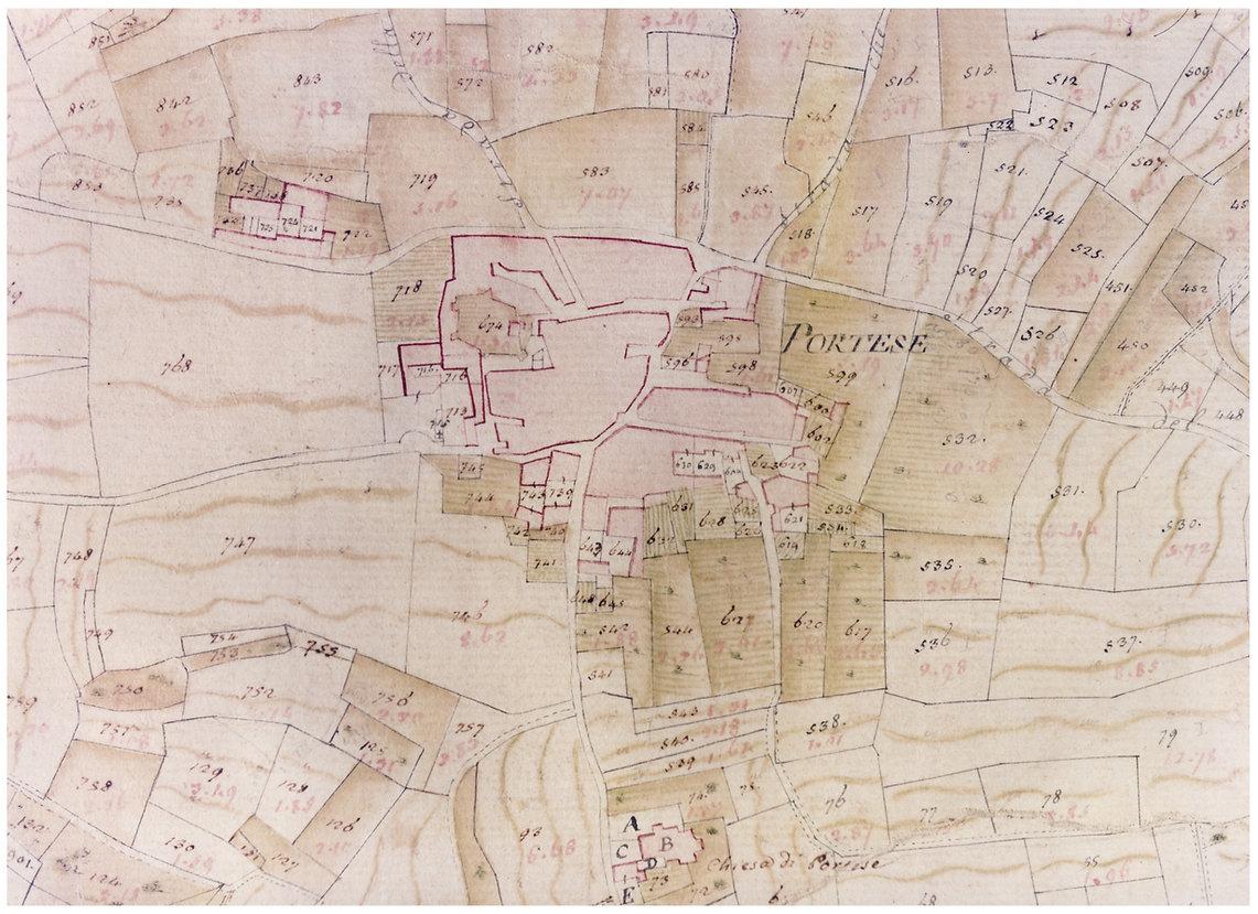 Portese, mappale Napoleonico, 1.jpeg