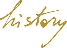 History (Winery).jpg