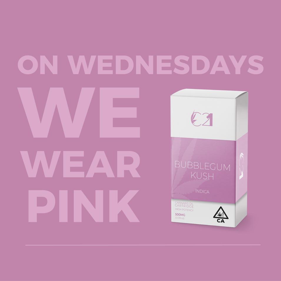 c21-instagram-pink5-08.png