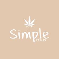 SMPF_LOGO_SocialMedia.png