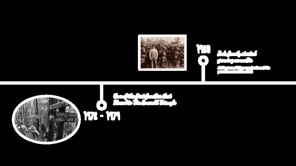 Timeline for EagleBearFarms-02.png