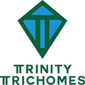 Trinity Trichomes Logo.png