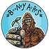 Booney Acres Logo.png