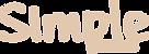 SMPF_Logos_tan.png