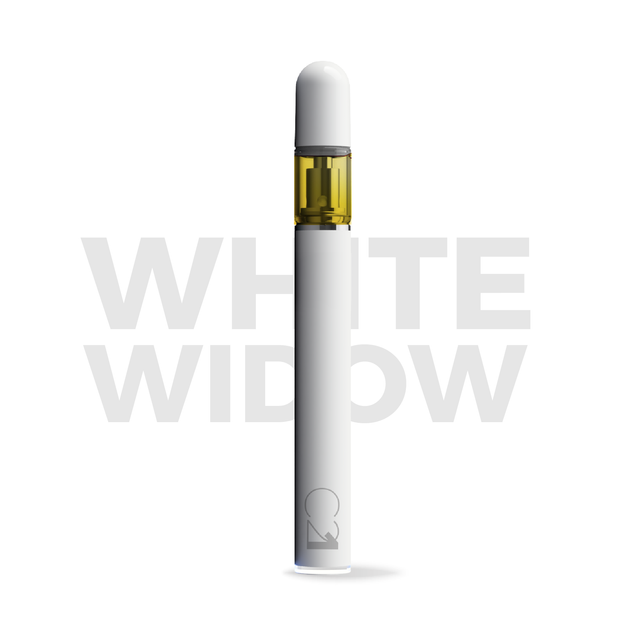 c21-instagram-white-widow-67.png
