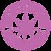 BHF-Logo-2.png