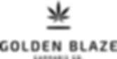 Golden_Blaze_Cannabis_Co_Logo_Black.png