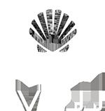 link-tree-logo-.png