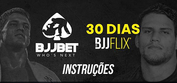 30-dias-BJJFLIX-bjjbet-cabecalho.png