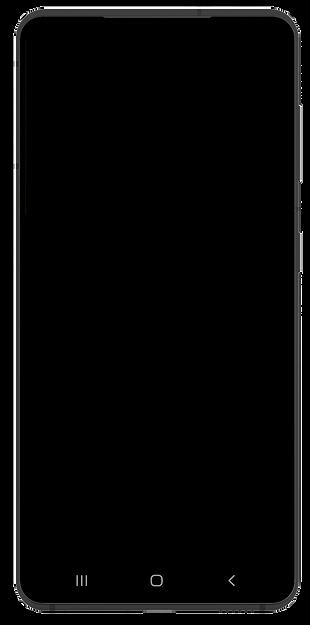 mockup-celular.png