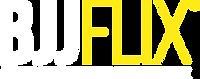 BJJFLIX.png