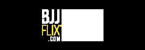 Logo-centro.png