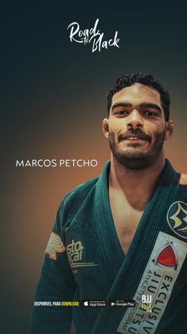 MarcosPtcho - Insta PT - 1080x1920px.jpg