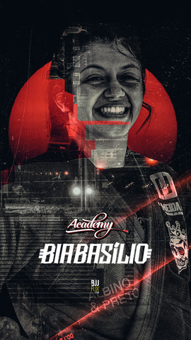 _BiaBasilio_V4 - Reels.jpg