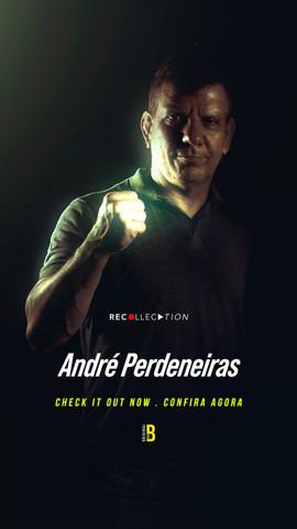 AndrePerdeneiras_V4 - Story.jpg