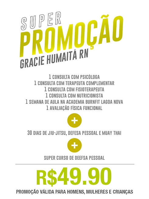 promo_site3.jpg