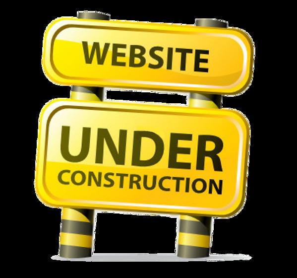 Website is under constrution