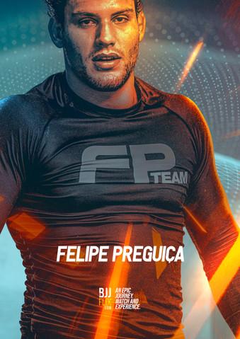 _FelipePreguiça - A3 - Vertical.jpg