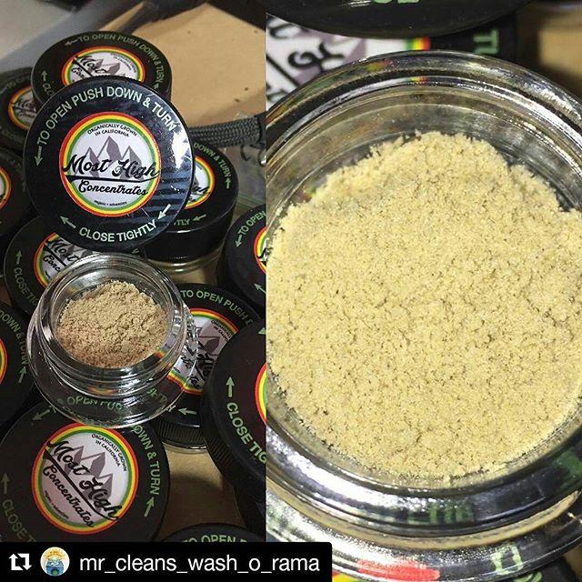 70u #lemongingercookies powdered milk _#Repost _mr_cleans_wash_o_rama (_get_repost)_・・・_Lemon 🍋 gin