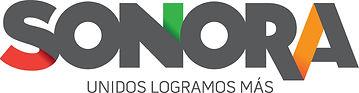 logo SONORA.jpg
