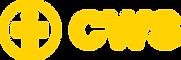 RS10231_Horizontal-Logo-ffd203-184.png